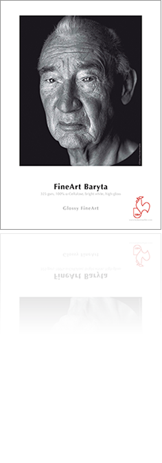 fineart_baryta_325_gsm_01