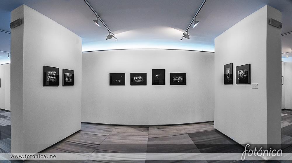 140219-pano-expo-museo-almeria