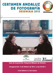 2013_desencaja-216x300