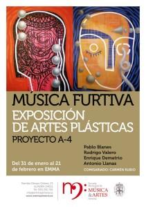 Expo_Proyecto_A4_EMMA_140131-211x300