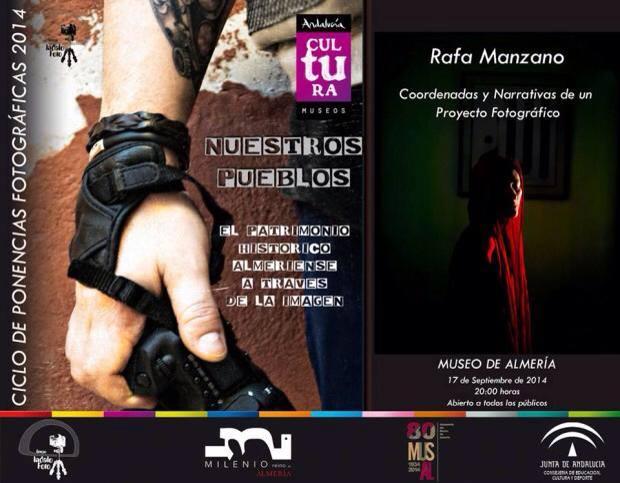 140917_ponencia_rafa_manzano-museo_arqueologico_almeria