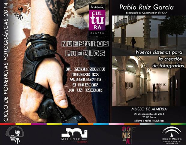 140924_pablo_ruiz_garcia-museo_de_almeria