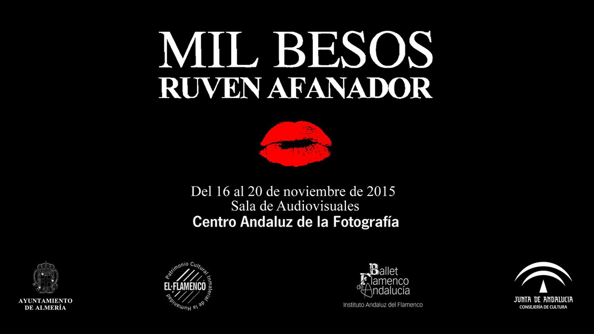CAF_2013-11-16_20-Mil_Besos-Ruben_Afanador_